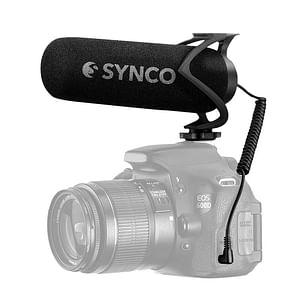 Synco Mic-M2