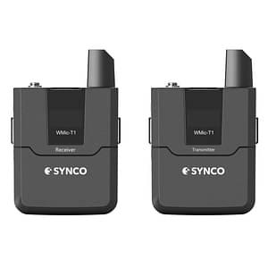 Synco WMic T1 2