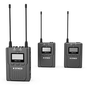 Synco WMic T2 4